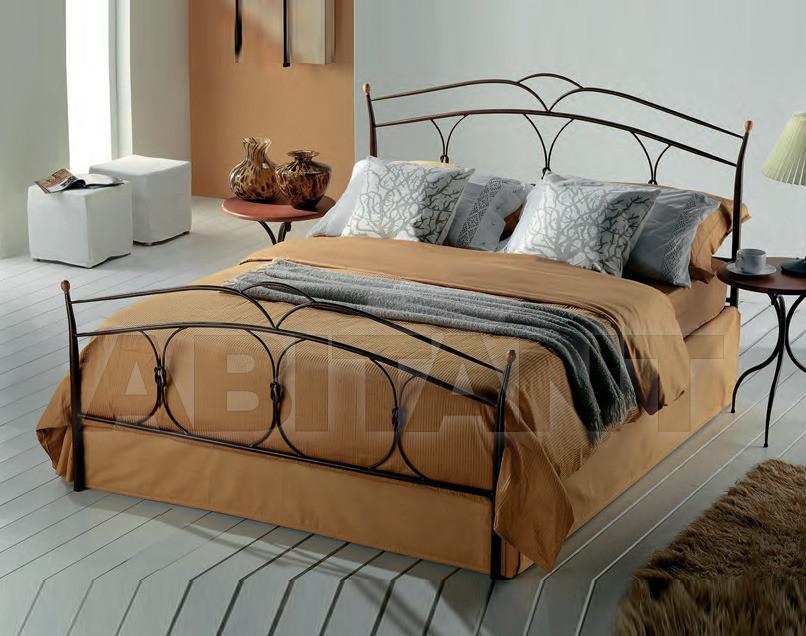 Купить Кровать Target Point Imbottiti BD142/2