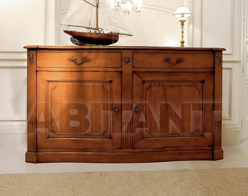 Купить Комод Arte Antiqua Cadmo & Armonia 270