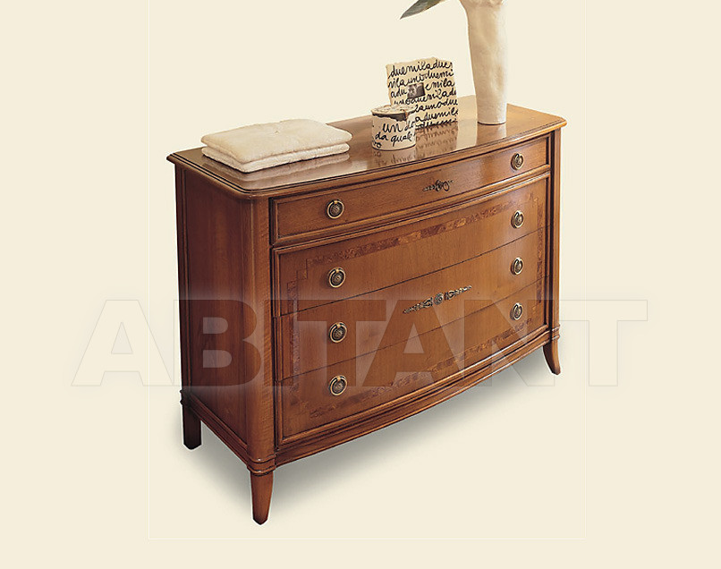 Купить Комод Arte Antiqua Cadmo & Armonia 561