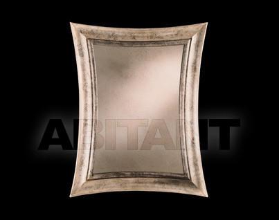 Купить Зеркало настенное Stile Legno Momenti D'arte 1002/A