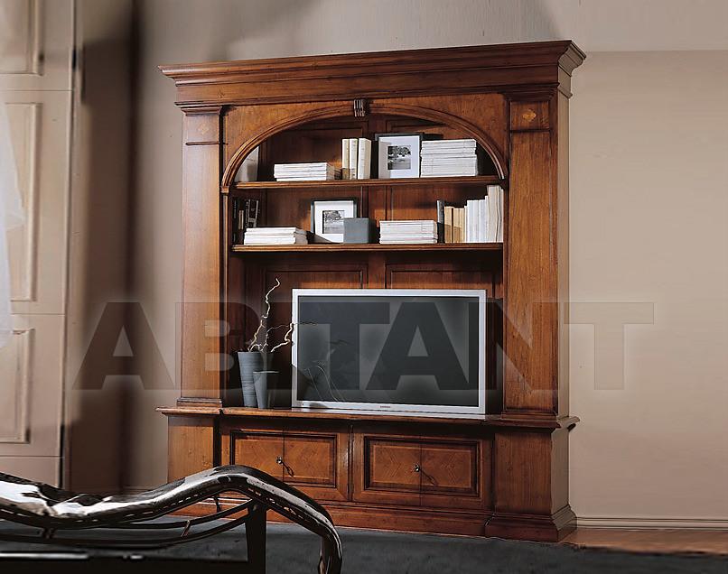 Купить Стойка под аппаратуру Arte Antiqua Cadmo & Armonia 774