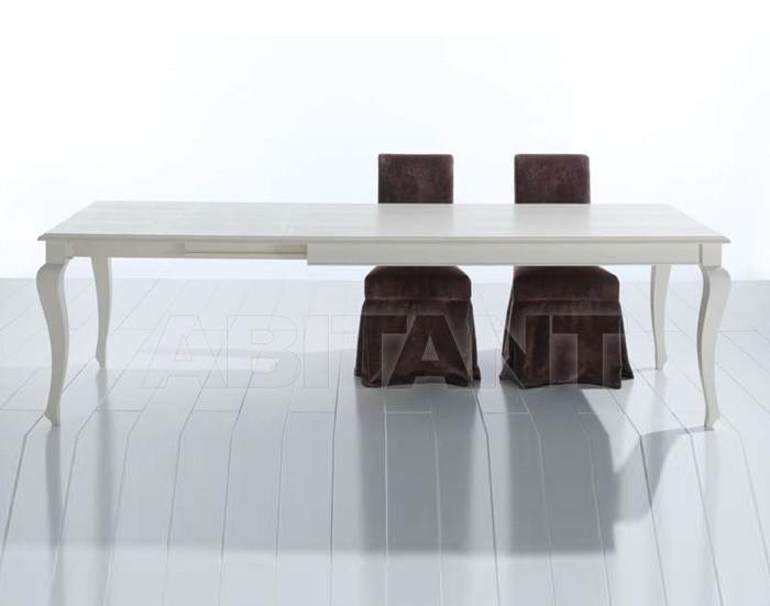 Купить Стол обеденный Imperial Line 2013 Bourbon