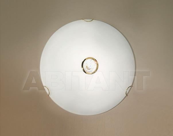 Купить Светильник Kolarz Solution 0119.12M.3.KoT
