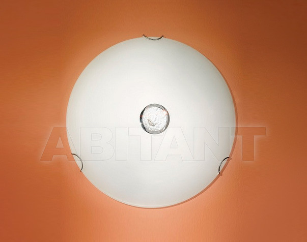 Купить Светильник Kolarz Solution 0119.12M.5.KoT