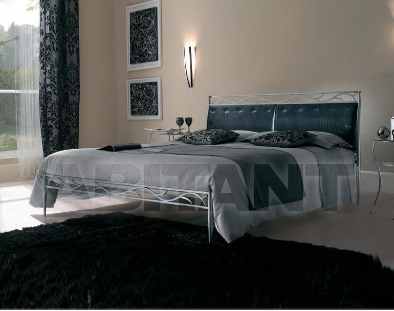 Купить Кровать Target Point Imbottiti BD421/2P