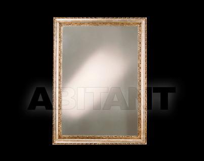 Купить Зеркало настенное Stile Legno Momenti D'arte 1012