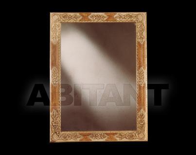 Купить Картина Stile Legno Momenti D'arte 1061