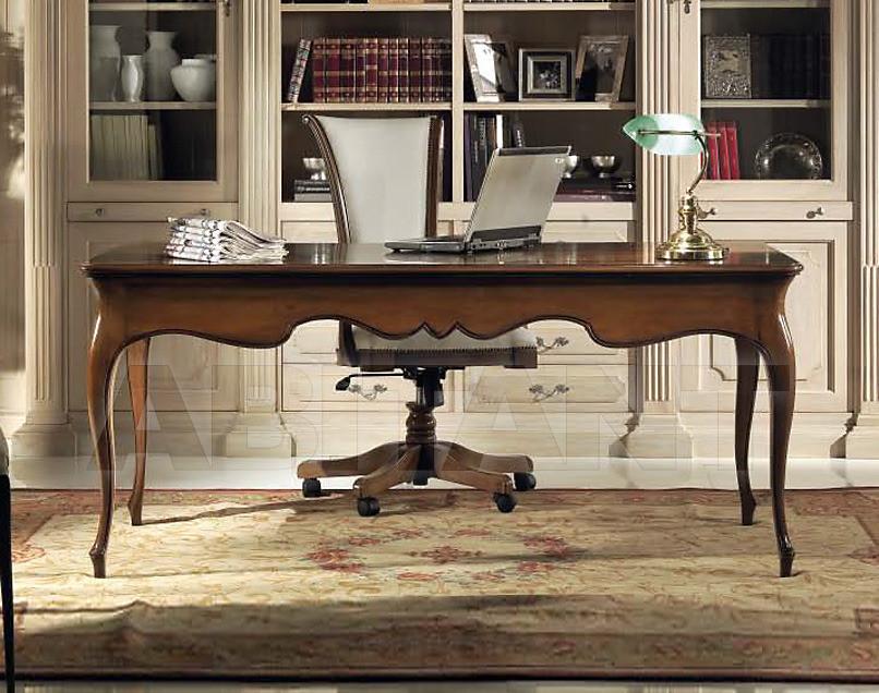 Купить Стол письменный Arte Antiqua Charming Home 2431