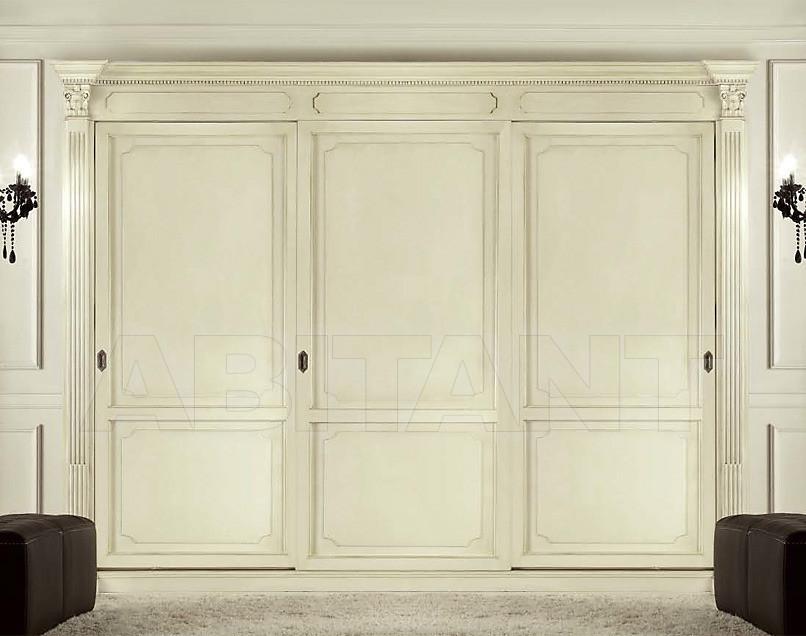 Купить Шкаф Arte Antiqua Charming Home 2806/3AS