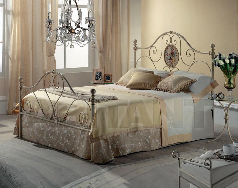 Купить Кровать Target Point Imbottiti BD145/2 0161