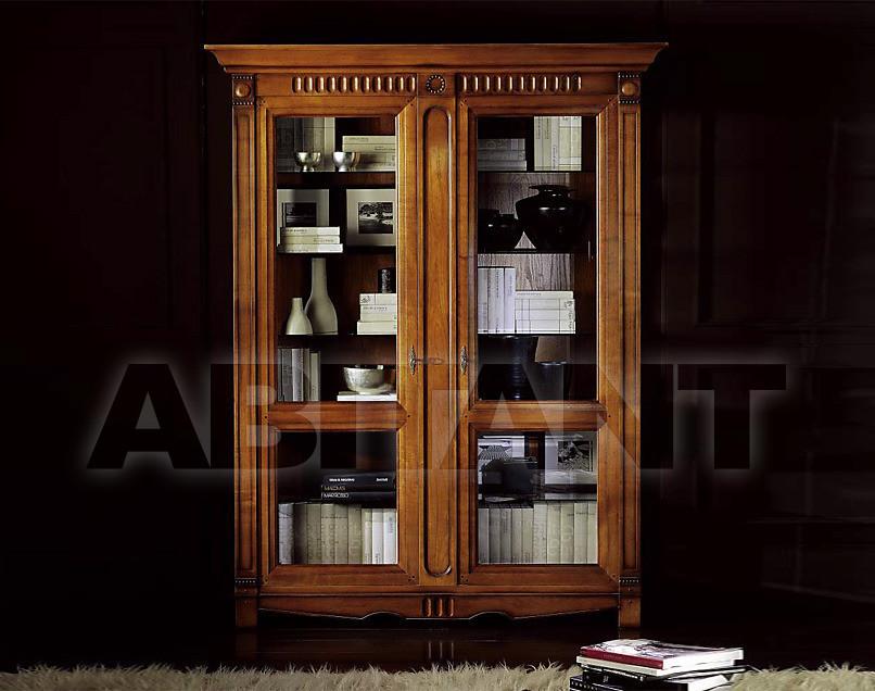 Купить Витрина Arte Antiqua Charming Home 3302/B