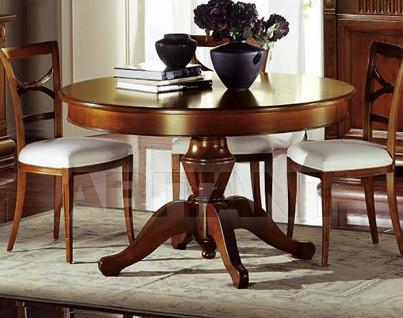 Купить Стол обеденный Arte Antiqua Charming Home 2224
