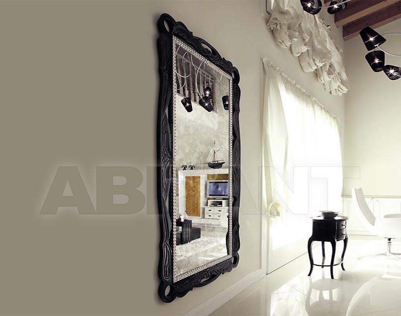 Купить Зеркало настенное Arte Antiqua Charming Home 3902