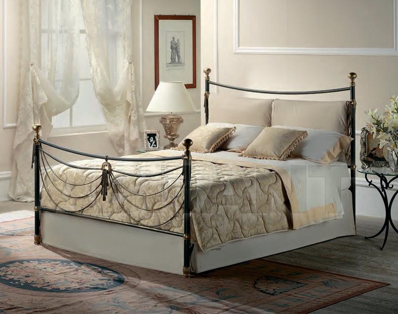 Купить Кровать Target Point Imbottiti BD232/2 0121