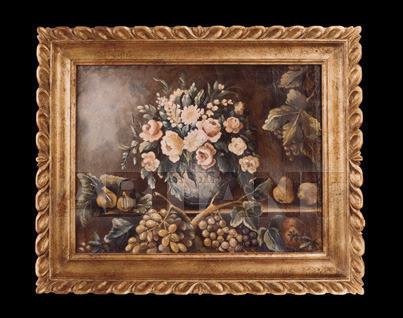 Купить Картина Stile Legno Momenti D'arte 1165