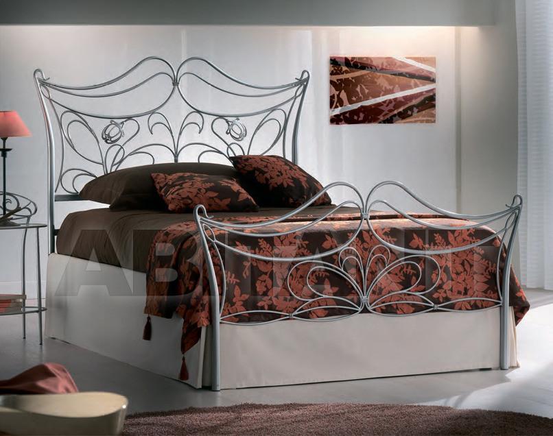 Купить Кровать Target Point Imbottiti SD425/2 0120