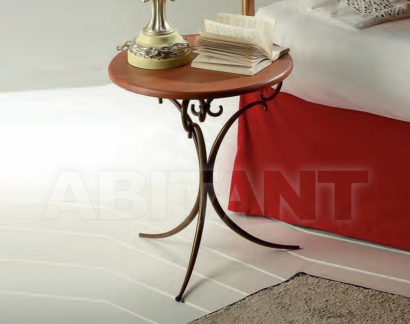 Купить Столик приставной Target Point Imbottiti TC100 piano legno