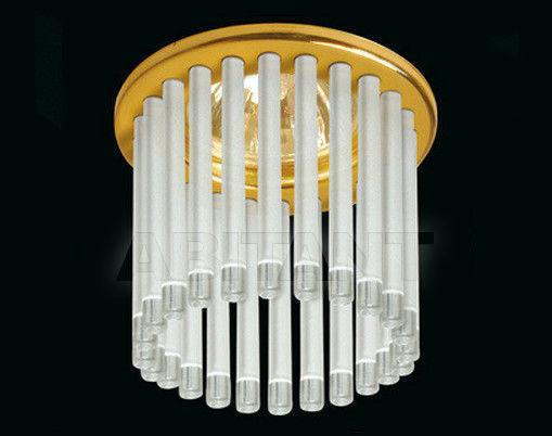 Купить Светильник точечный Gumarcris  Crystal Spot Lights 1110OR