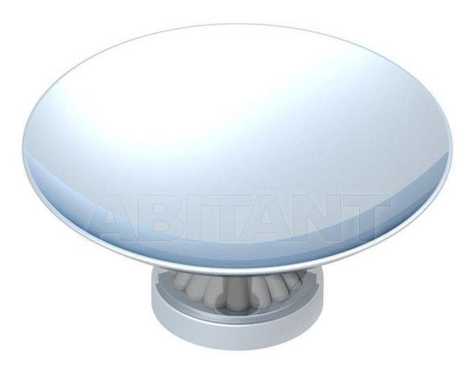 Купить Мыльница THG Bathroom U1Q.544GM Nizua cristal sapphire