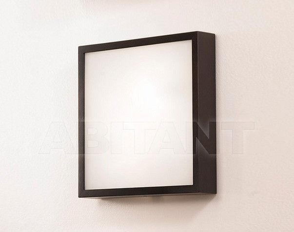 Купить Светильник Kolarz Solution 0243.12.W