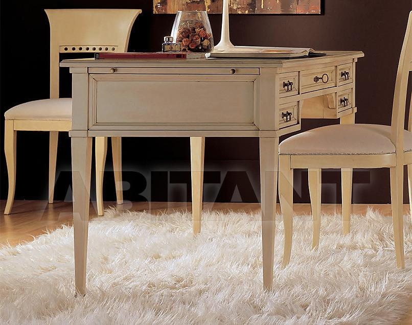 Купить Стол письменный Arte Antiqua Colours 2405