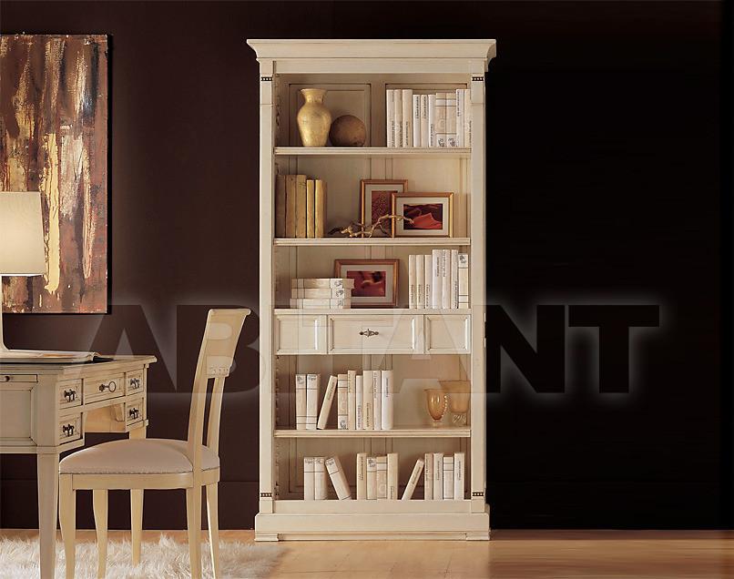Купить Библиотека Arte Antiqua Colours 2951/A