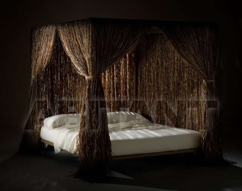 Купить Кровать Edra 2013 CBNB50