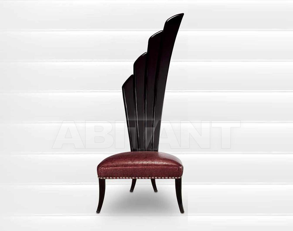 Купить Стул Isacco Agostoni Contemporary 1309 CHAIR