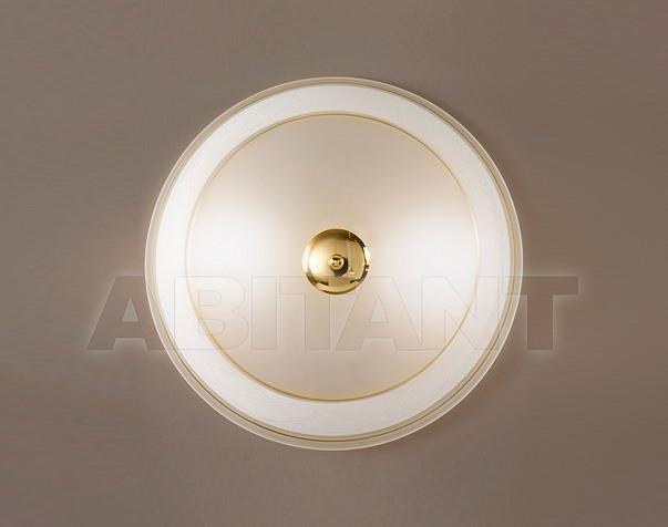 Купить Светильник Kolarz Solution 0260.12S.3