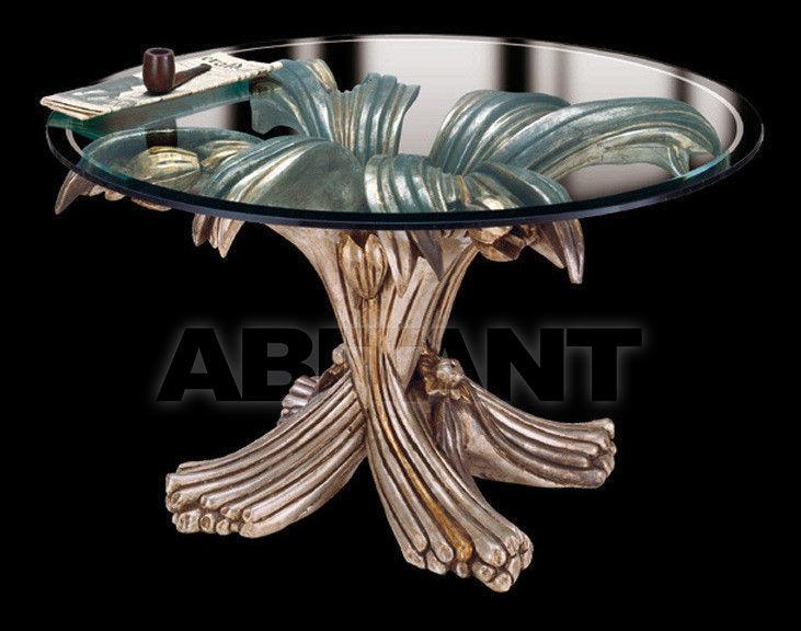 Купить Столик кофейный Stile Legno Momenti D'arte 4072