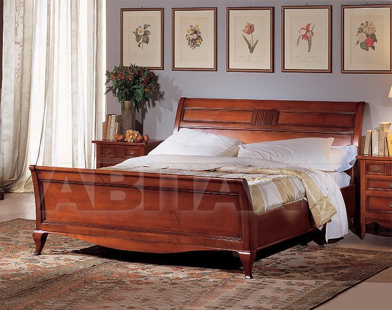 Купить Кровать Arte Antiqua Lawrence 2503