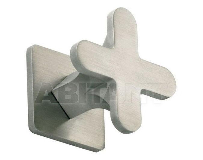 Купить Вентиль THG Bathroom A6A.30 Profil métal