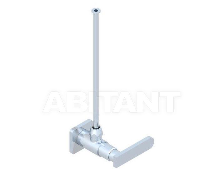 Купить Вентиль THG Bathroom A6A.181/S Profil métal