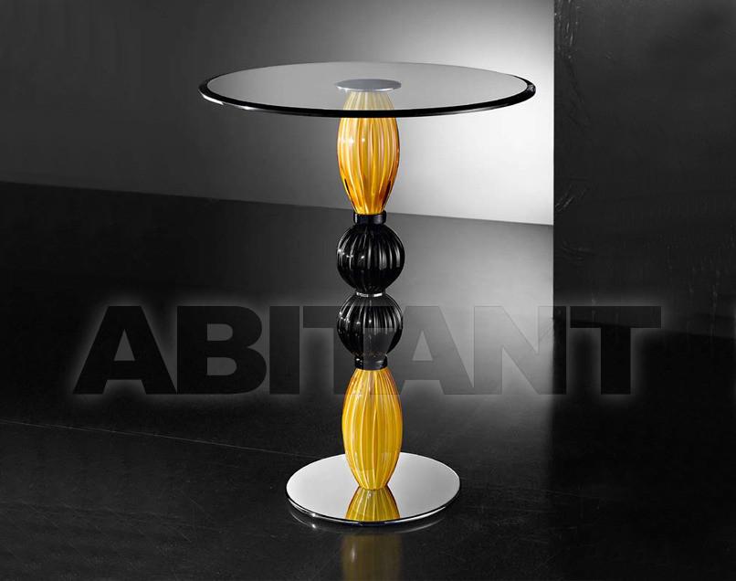 Купить Столик приставной Gabbiani Venezia Lampade Da Tavolo AR 105 A