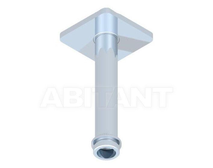 Купить Излив THG Bathroom A6A.82V Profil métal