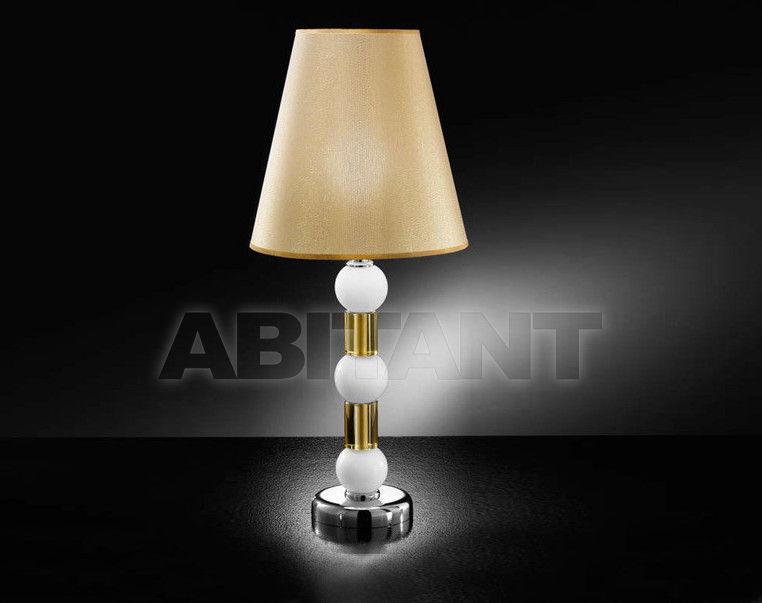 Купить Лампа настольная Gabbiani Venezia Lampade Da Tavolo G 631