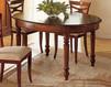 Стол обеденный Arte Antiqua Tavoli E Sedie 176 2 Классический / Исторический / Английский