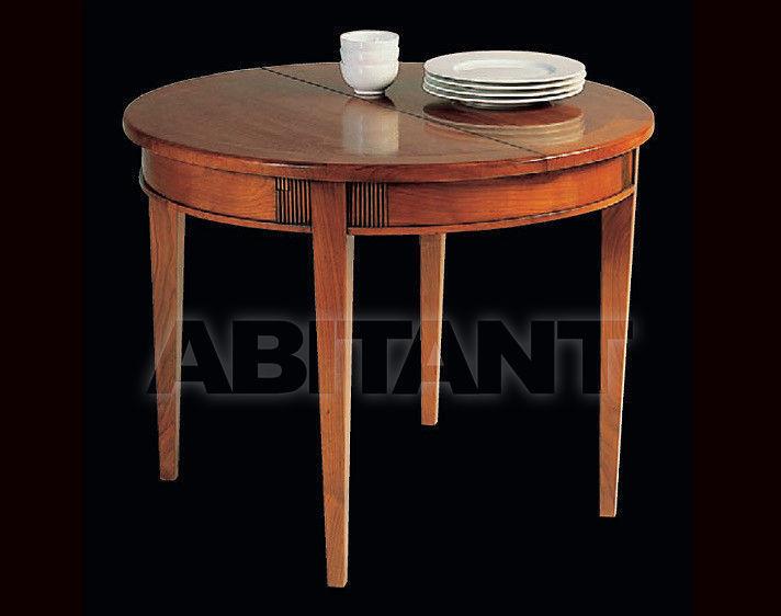 Купить Столик приставной Arte Antiqua Tavoli E Sedie 2217