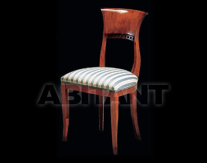 Купить Стул Arte Antiqua Tavoli E Sedie 2450