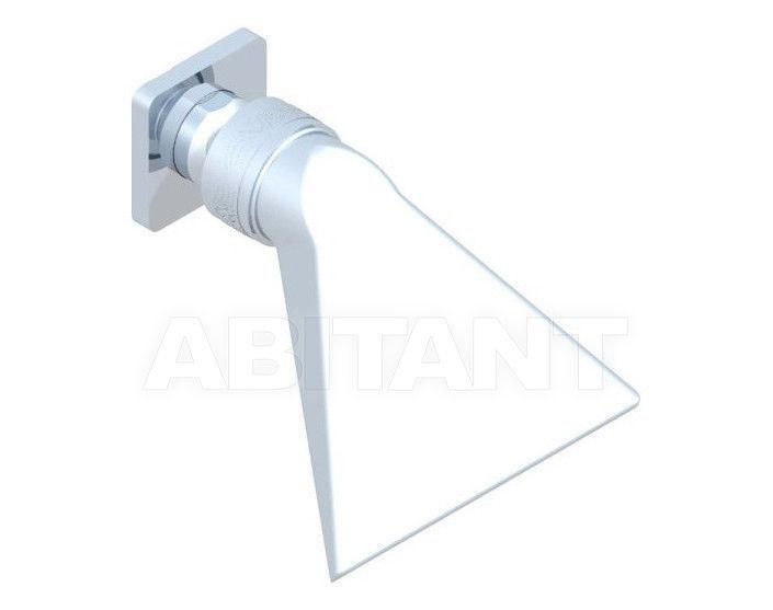 Купить Лейка душевая THG Bathroom A6A.3640 Profil métal