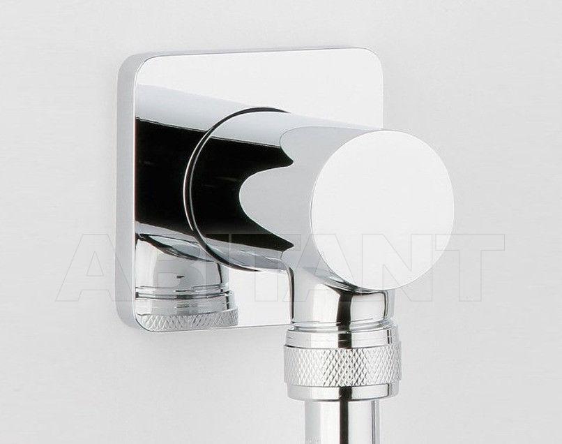 Купить Душевой кронштейн THG Bathroom A6A.53E Profil métal