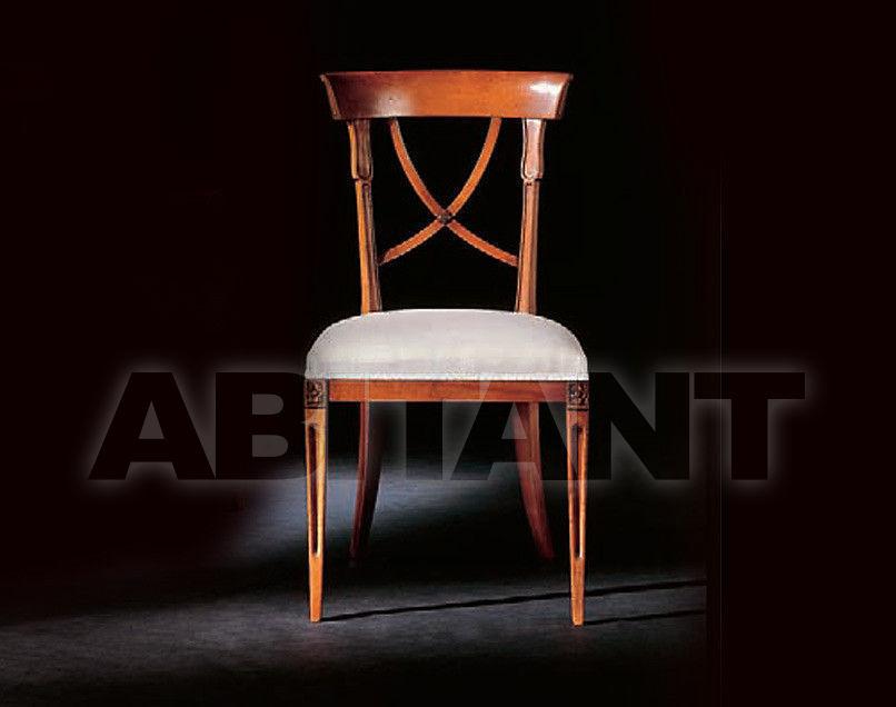 Купить Стул Arte Antiqua Tavoli E Sedie 2474