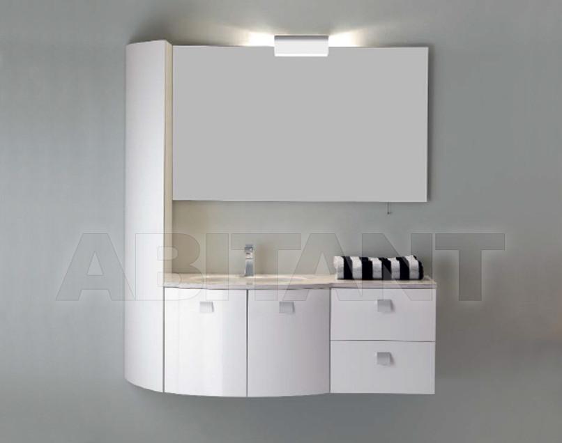 Купить Модульная система Eurolegno Modo modo set 5