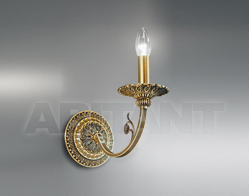 Купить Светильник настенный Kolarz Emotion 0301.61.15
