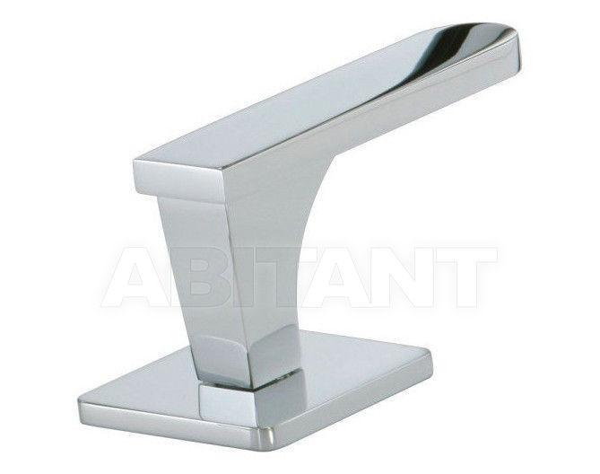 Купить Вентиль THG Bathroom A6B.36/C Profil metal with lever