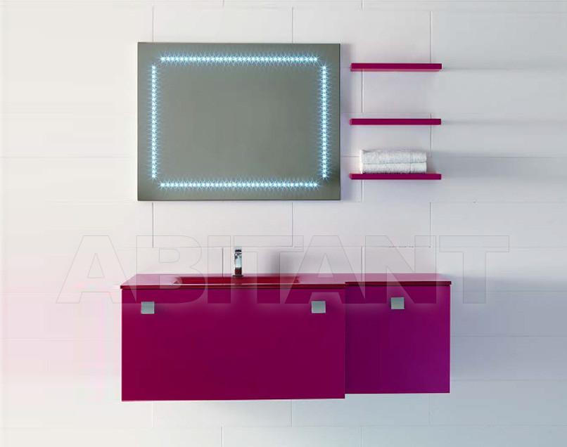 Купить Модульная система Eurolegno Modo modo set 8