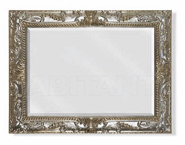 Купить Зеркало настенное GIULIACASA By Vaccari International Adige 7.0575-B-M 2