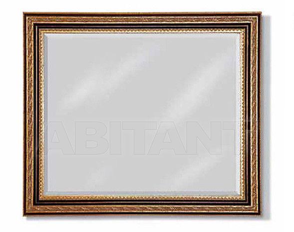 Купить Зеркало настенное Vaccari International Adige 9.1907/3-B-O