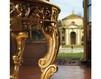 Стол обеденный Stile Legno Il Giorno 3067/V Классический / Исторический / Английский