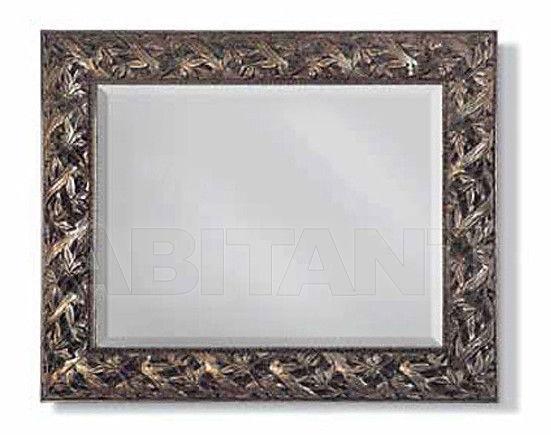 Купить Зеркало настенное Vaccari International Adige 9.2000/3-B-A
